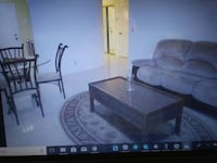 APT For Rent 1BR 1.5BA Fort Lauderdale