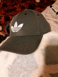 Adidas hat Lincoln, 68523