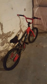 Bmx bike for sale  Hamilton, L8M 2Y7