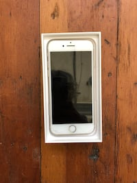 iPhone 7 128 gb  New Westminster, V3L 3P4