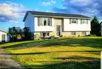 Home for sale NEW PRICE Belleville