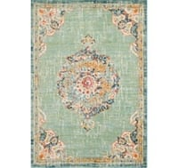 Brand new rug in package Glendale, 91206