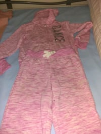 baby clothes sell as bundle or separate  San Francisco, 94103