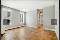 APT For rent 1BR 1BA New York, 11225
