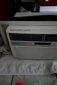 Window unit AIr Conditioner Summerville, 29485