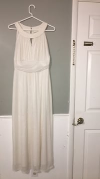 Dress Germantown, 20874
