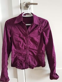 Blouse - great condition Brossard, J4Z 0P2