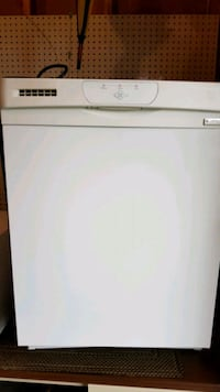Kenmore Elite Dishwasher Delta, V4C