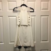 Sandro dress brand new size 1 Toronto, M3B