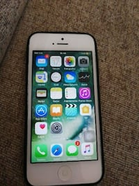 Iphone 5 Toygar Mahallesi, 10020