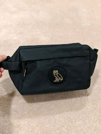 OVO toiletry bag Markham
