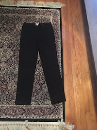 Ladies dress pants size small Oakville, L6H