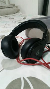 Beats by Dre Pro Over-Ear Isolating Headphones