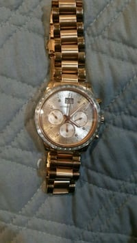 Michael Kors watch  Calgary, T2E 1C9