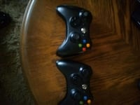 Xbox 360 controllers Rockville, 20852