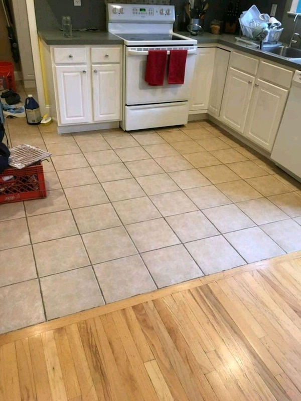 Grout coloring work in Manorville - letgo