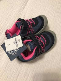 Toddler Girl Shoes Dade City, 33525