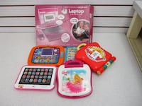 Pretend play computers for kids j13 Etobicoke