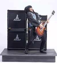 Slash Deluxe Box Set - McFarlane Edmonton, T5E 1M1