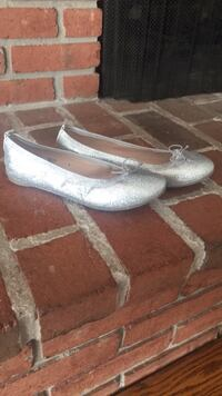 Shoes girl suze 6 Kenneth Cole Pittsford, 14534