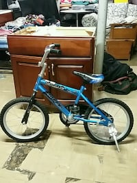 """Bike, 16"""", Huffy, Excellent condition. Just in time for the Holiday Baltimore, 21209"""