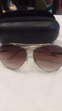 Sunglasses Cavalli  South San Francisco, 94080