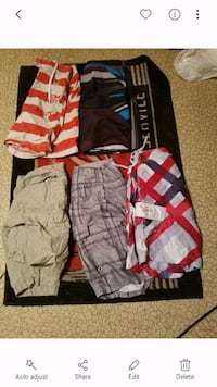 young men size 28 Gainesville, 32641