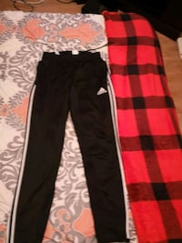 Adidas pants Kitchener