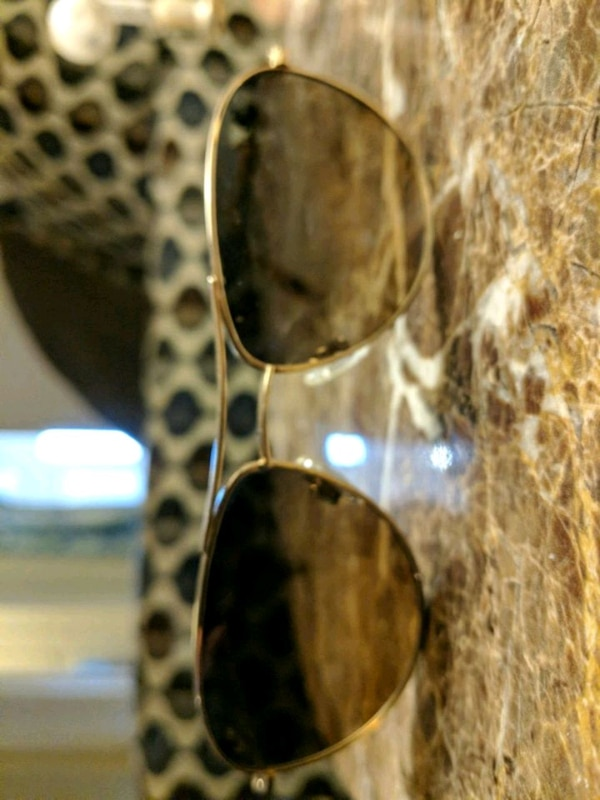a5f737a6b0086 Used Maui jim baby beach glass for sale in Lancaster - letgo