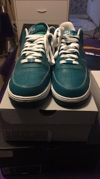 Air Force Ones Augusta, 30815