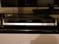 DVD Player  Talatpaşa, 34400