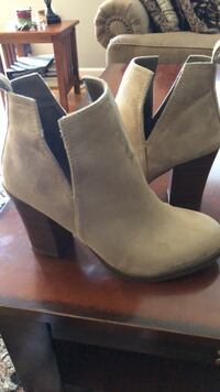 Ankle boots Stephens City, 22655