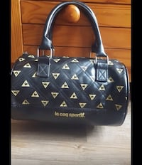 Sac à main Le Coq Sportif Paris, 75011