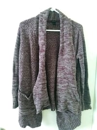 Small knit cardigan with pockets Bradenton, 34203
