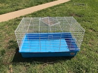 Pet cage Montebello, 90640