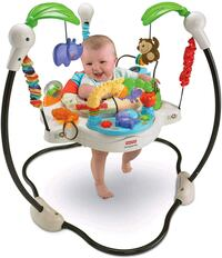 JUMPEROO FISHER PRICE Ellicott City, 21043