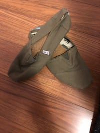 Toms shoes Aurora, L4G