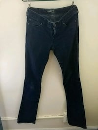 Express jeans womens size 41 (euro) or size 10 (US Madison, 53703