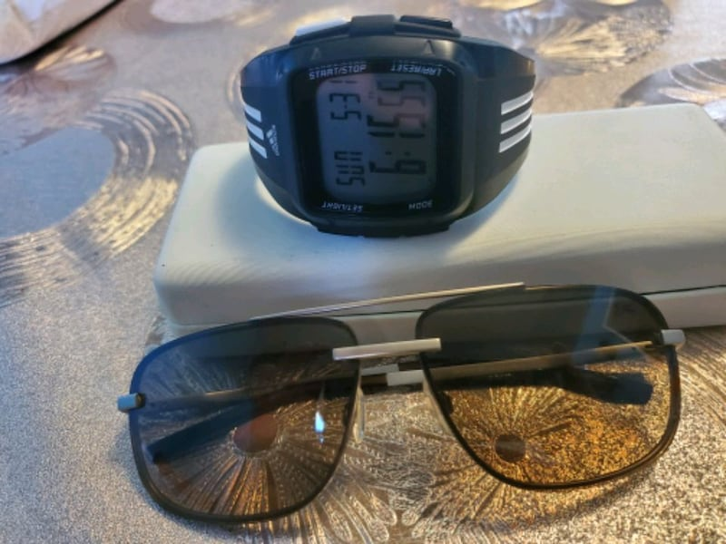 watch and sunglasses for men f3eb9162-524b-4379-be1a-b44b8c900424