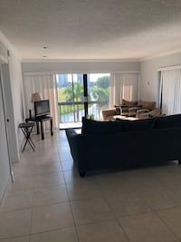 ROOM For rent 1BR 1BA West Palm Beach, 33401