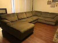 Sectional Peoria, 85382