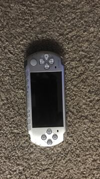 Cheap psp no charger Kitchener, N2B 2N7
