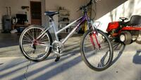 6 speed bicycle  Chattanooga, 37421