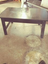 Small table Greenville