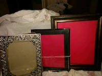 4 Frames for projects Silsbee, 77656