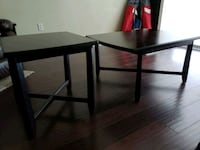 Coffee tables  Clearwater, 33761