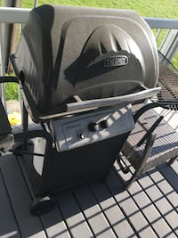 Thermos Gas BBQ Surrey, V3V 7T4