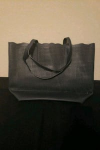 Tote Fort Worth, 76109