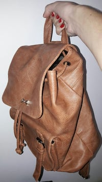 BACKPACK Achilleas accessories null