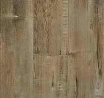 New in box.  12mm laminate flooring